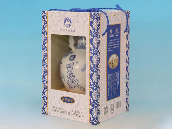 点击查看详细信息 标题:富贵青瓷,318元-坛 阅读次数:660