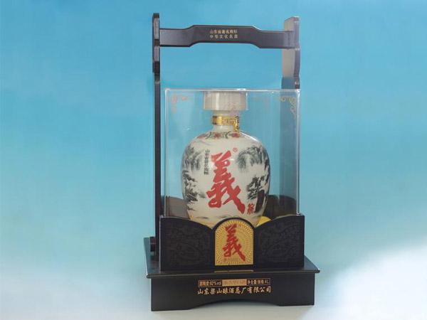 点击查看详细信息 标题:千秋水浒,888元-坛 阅读次数:622